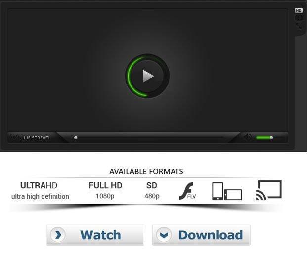 Gänsehaut Stream Movie4k